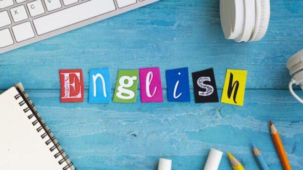 Ingles A1 (1ª parte)