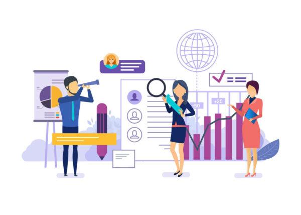 Técnicas de Información y Atención al Cliente / Consumidor