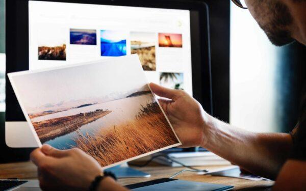 Arte Final Multimedia y E-Book