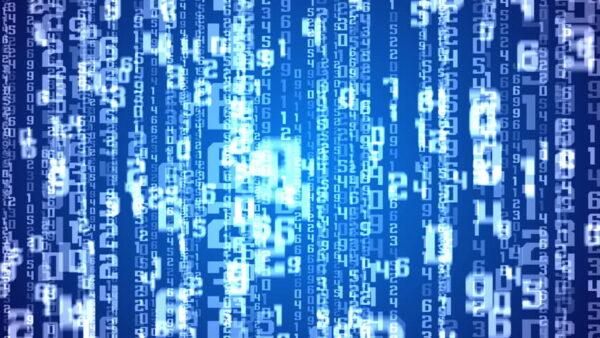 Administración de contenidos del servidor Web