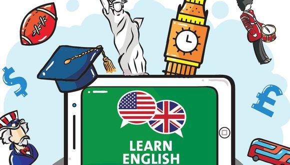 Inglés B2