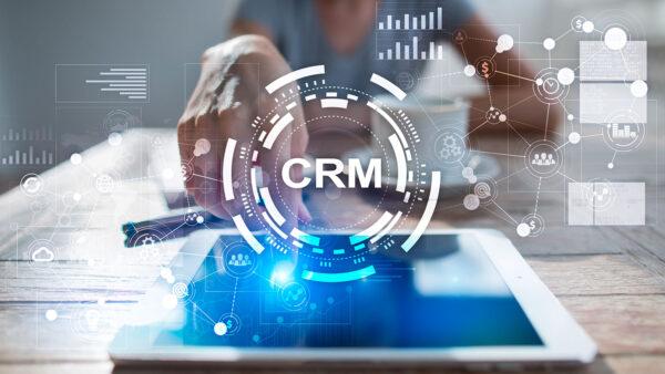 Accesos a la información en sistemas ERP-CRM