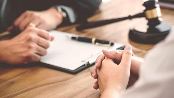 Actuaciones administrativas en el procedimiento sancionador y de imposición de recargos por declaración extemporánea