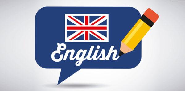 Ingles B1 (2ª parte)