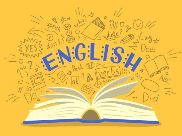 Inglés para Comercio