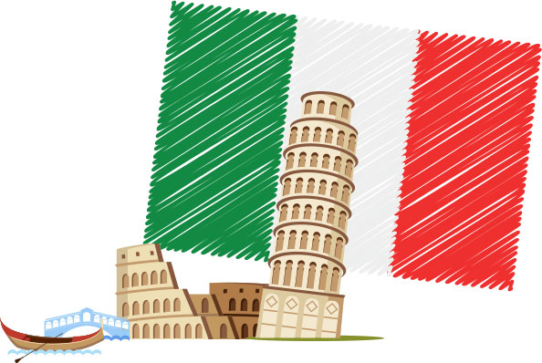 Italiano A1