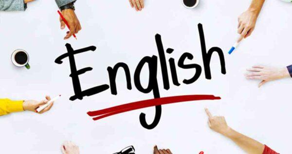 Ingles B1 (1ª parte)