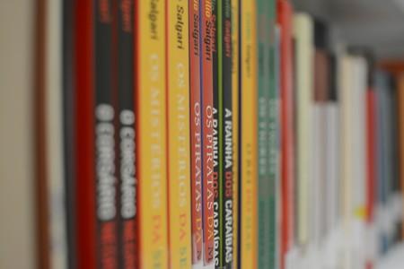 Distribución/Logística de productos editoriales