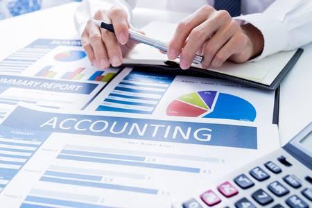 Análisis Contable y Financiero