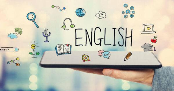 Ingles A2 (2ª parte)