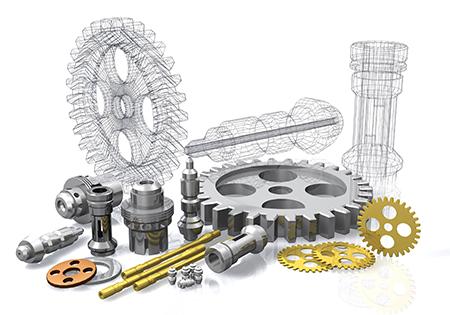 Construcción de grafos en la planificación y programación en fabricación mecánica
