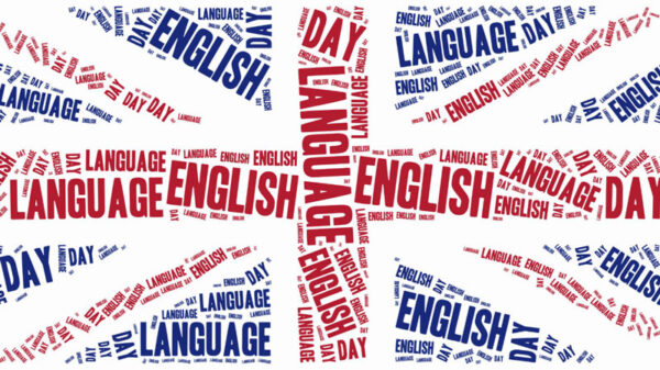 Ingles A1 (2ª parte)