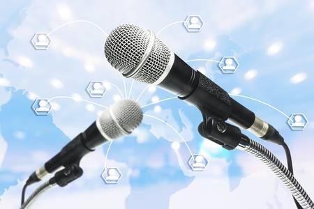 Control de calidad del producto audiovisual multimedia interactivo