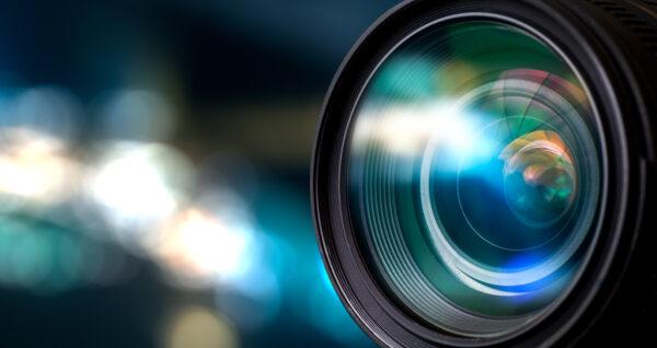 Lenguajes de autor para proyectos audiovisuales multimedia