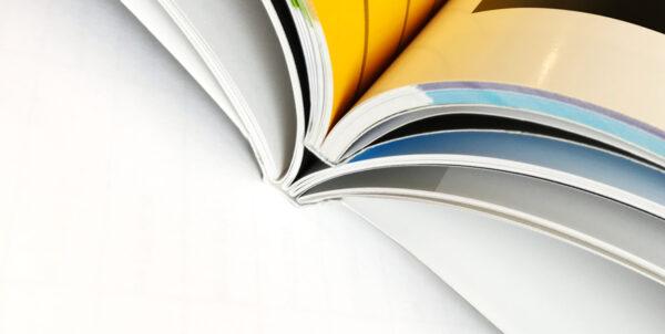 Aplicación de la normativa de seguridad, salud y protección ambiental en la industria editora