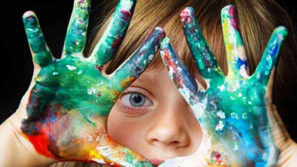 Contextualización del Tiempo Libre Infantil y Juvenil en el Entorno Social