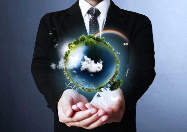 Control y corrección de desviaciones en la aplicación del Sistema de Gestión Ambiental (SGA)