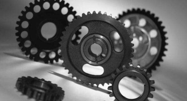 Elaboración de costes de gestión de la producción mecánica