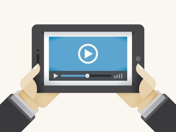 Integración con herramientas de autor para proyectos audiovisuales multimedia