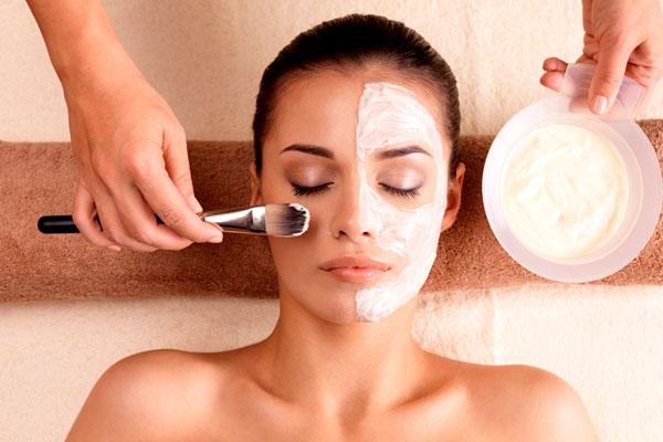 Análisis de las alteraciones de la piel y sus anexos con influencia en los procesos de higiene facial y corporal