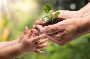 Análisis y evaluación de riesgos ambientales