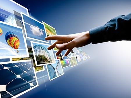 Sistemas técnicos multimedia