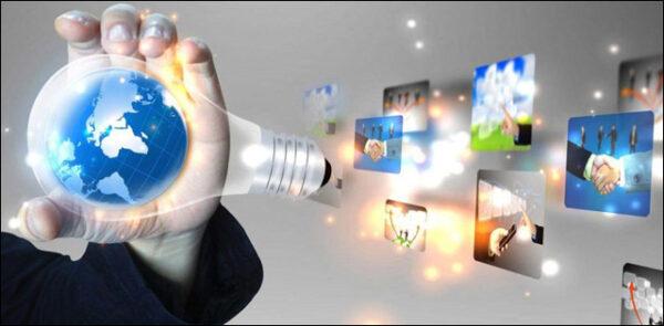 Planificación de un proyecto multimedia interactivo