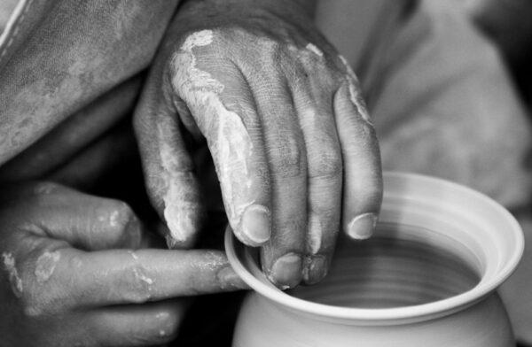 Empresas y procesos de fabricación de pastas cerámicas