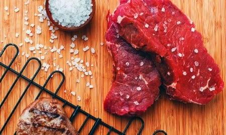 Calidad y seguridad en carnicería e industria alimentaria