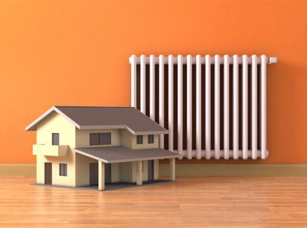 Diseño eficiente de las instalaciones de calefacción y ACS