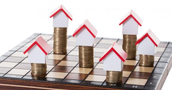 Venta Personal Inmobiliaria