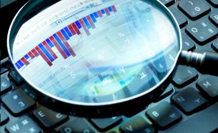 Análisis de Productos y Servicios de Inversión