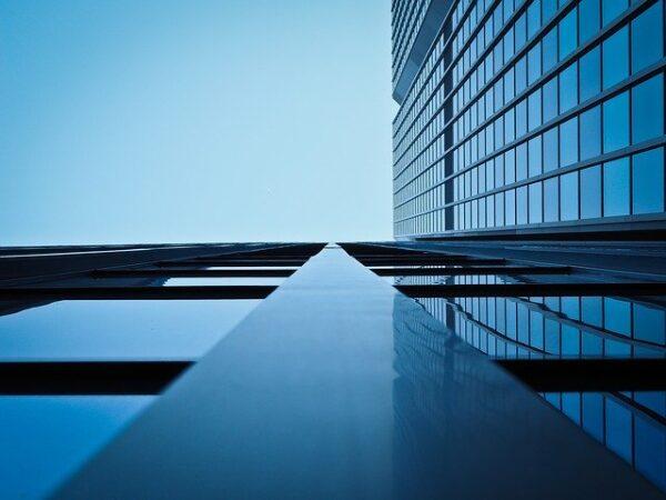 Desarrollo de Elementos Estructurales de Proyectos de Edificación