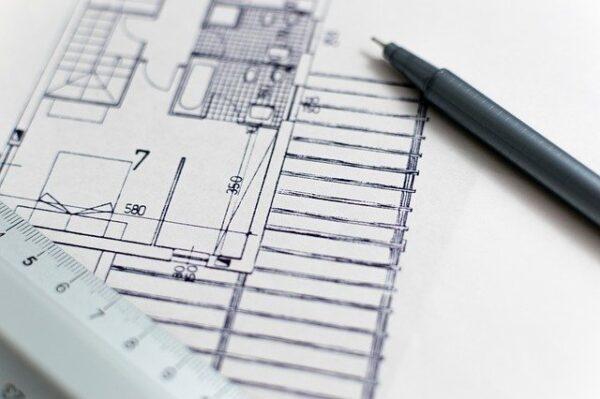 Análisis de Proyectos de Construcción