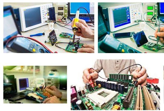 Actuación en emergencias y evacuación en las operaciones auxiliares de montaje y mantenimiento de equipos eléctricos y electrónicos