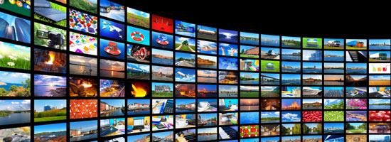 Procesos de acabado de proyectos audiovisuales multimedia interactivos