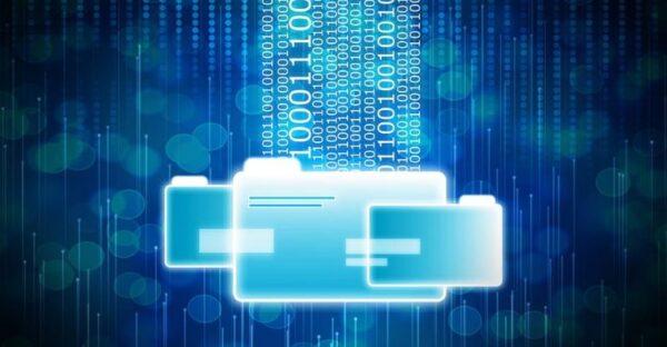 Administración del control de accesos adecuados de los sistemas de información en sistemas microinformaticos