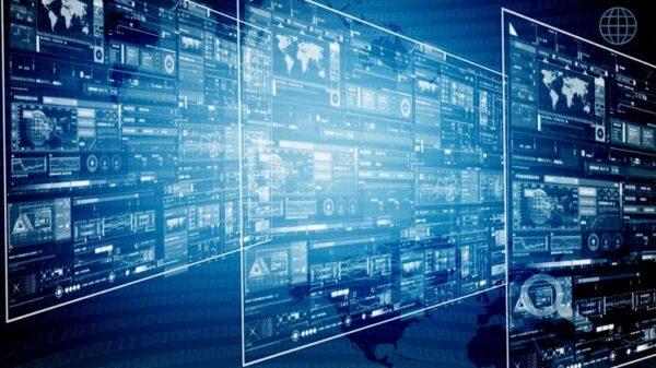 Administración del Servidor Multimedia