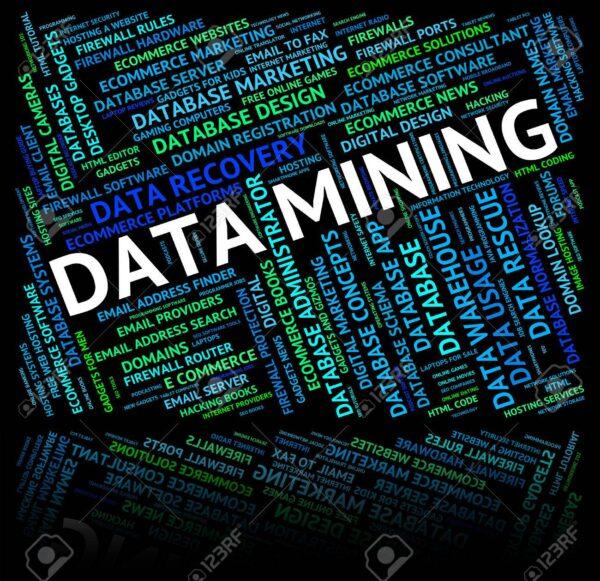 Administración del Gestor de Datos en Sistemas ERP-CRM