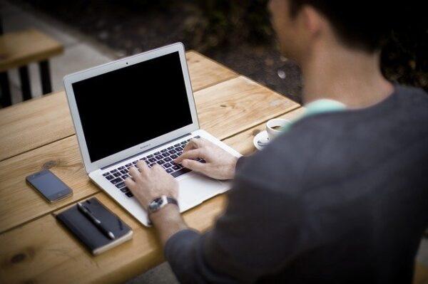 Tratamiento de la información con procesadores de texto