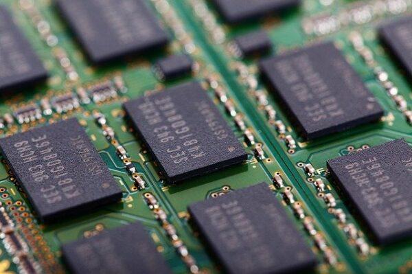 Mantenimiento Preventivo en Electrodomésticos de Gama Industrial