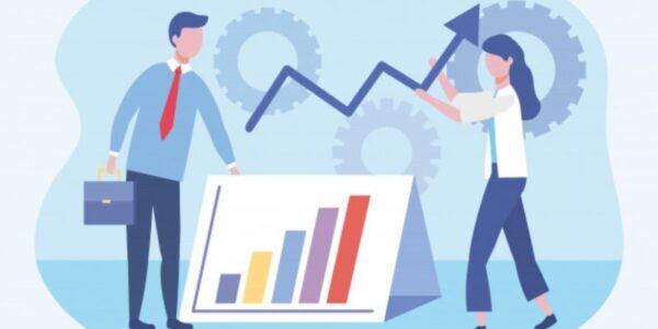 Adquisición y mantenimiento de activos fijos de pequeños negocios o microempresas