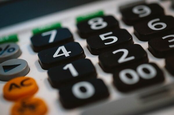 Aplicaciones informáticas de gestión contable en entidades financieras