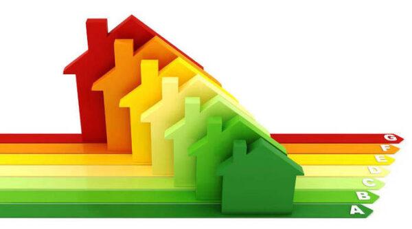 Eficiencia Energética en las Instalaciones de Climatización en los Edificios