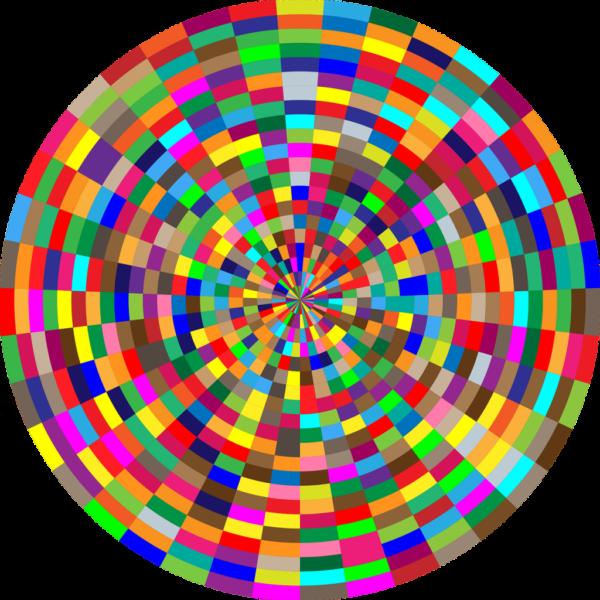 Colorimetría en preimpresión