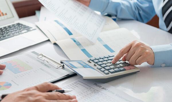 Análisis porcentual y mediante ratios de los estados contables