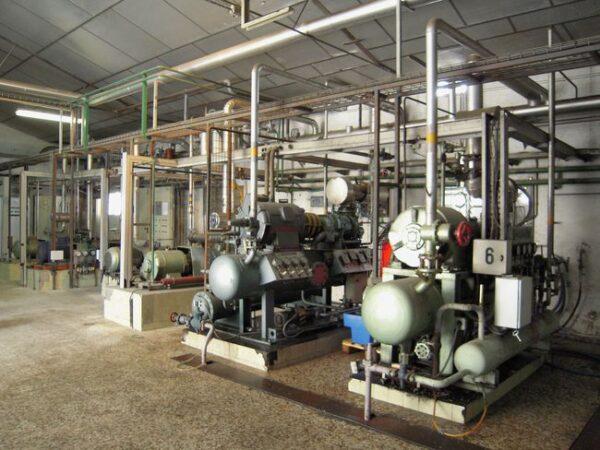 Electrotecnia para Instalaciones Térmicas