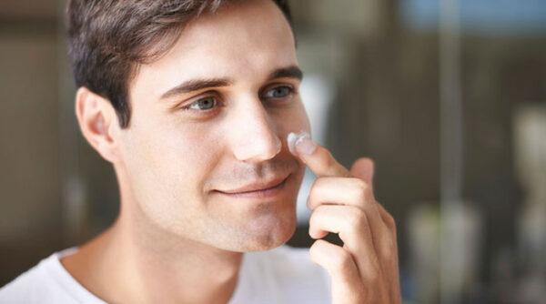 Control de calidad de los procesos de higiene e hidratación en servicios para la imagen personal
