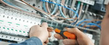 Técnicas de mantenimiento correctivo de los pequeños aparatos electrodomésticos y herramientas eléctricas