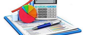 Análisis económico y financiero de las cuentas anuales